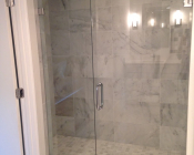 Master Bath- AFTER