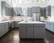 Kitchen- AFTER