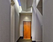 Residential Corridor- AFTER